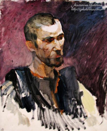 Ekaterina maximova eng paintings3