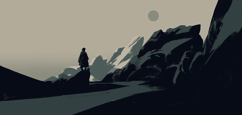 Thumbnail 01-03