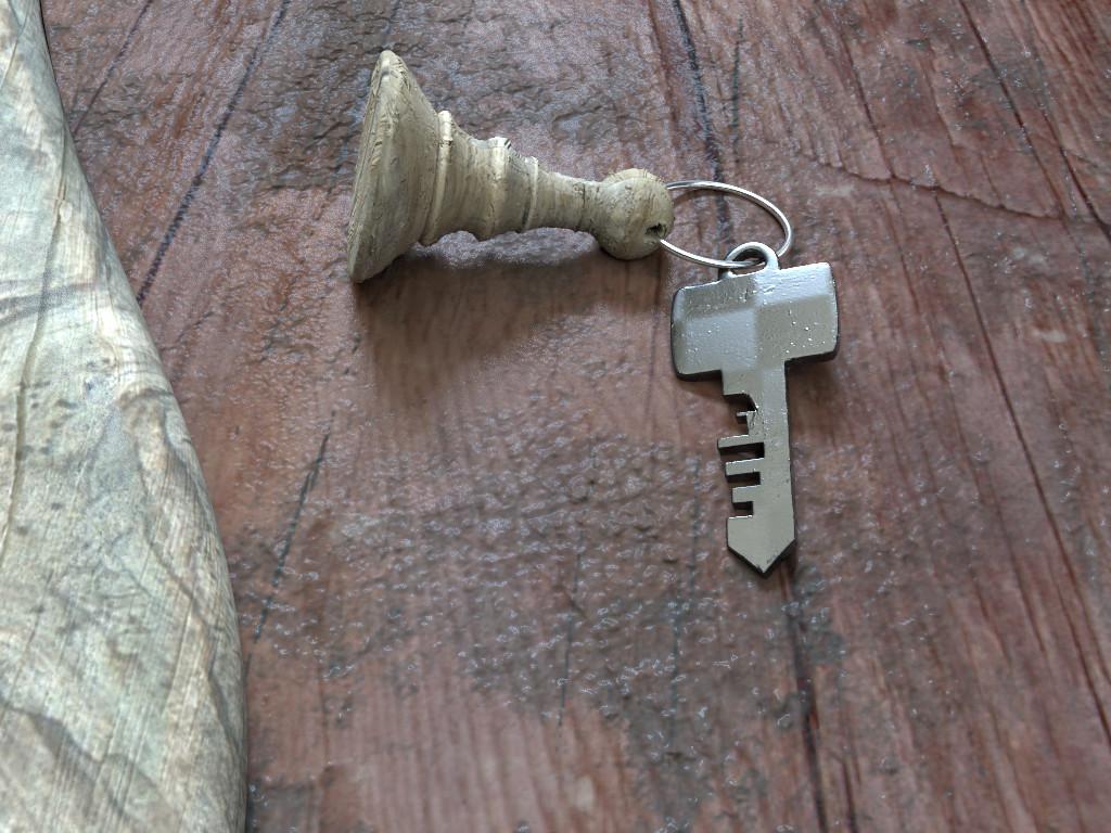 Jarrod hahn 7 6 2017 key