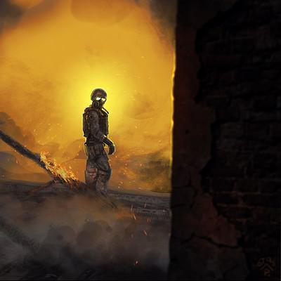Stas p burning man lower