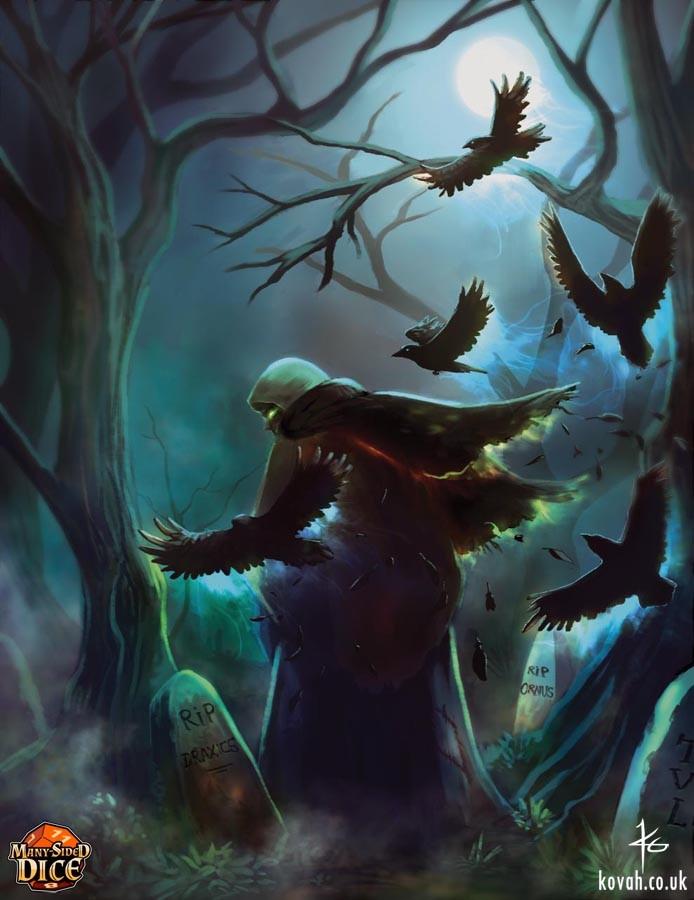 Katy grierson 03 ravens stole5 rgb