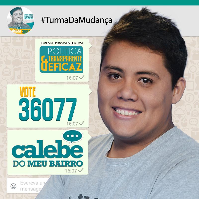 Leandro calazans 05