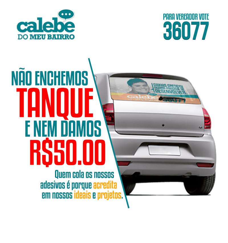 Leandro calazans 02