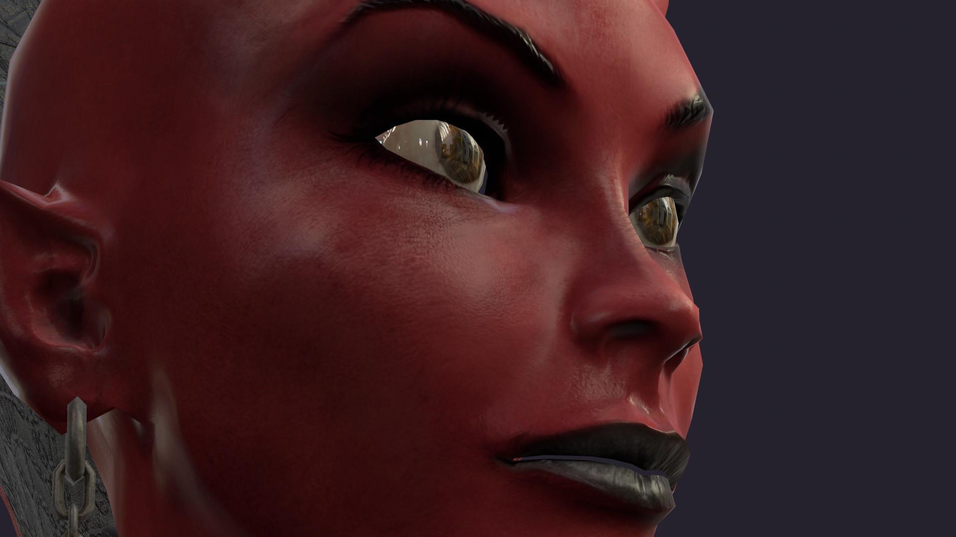 Dirk wachsmuth devilgirl screenshot04