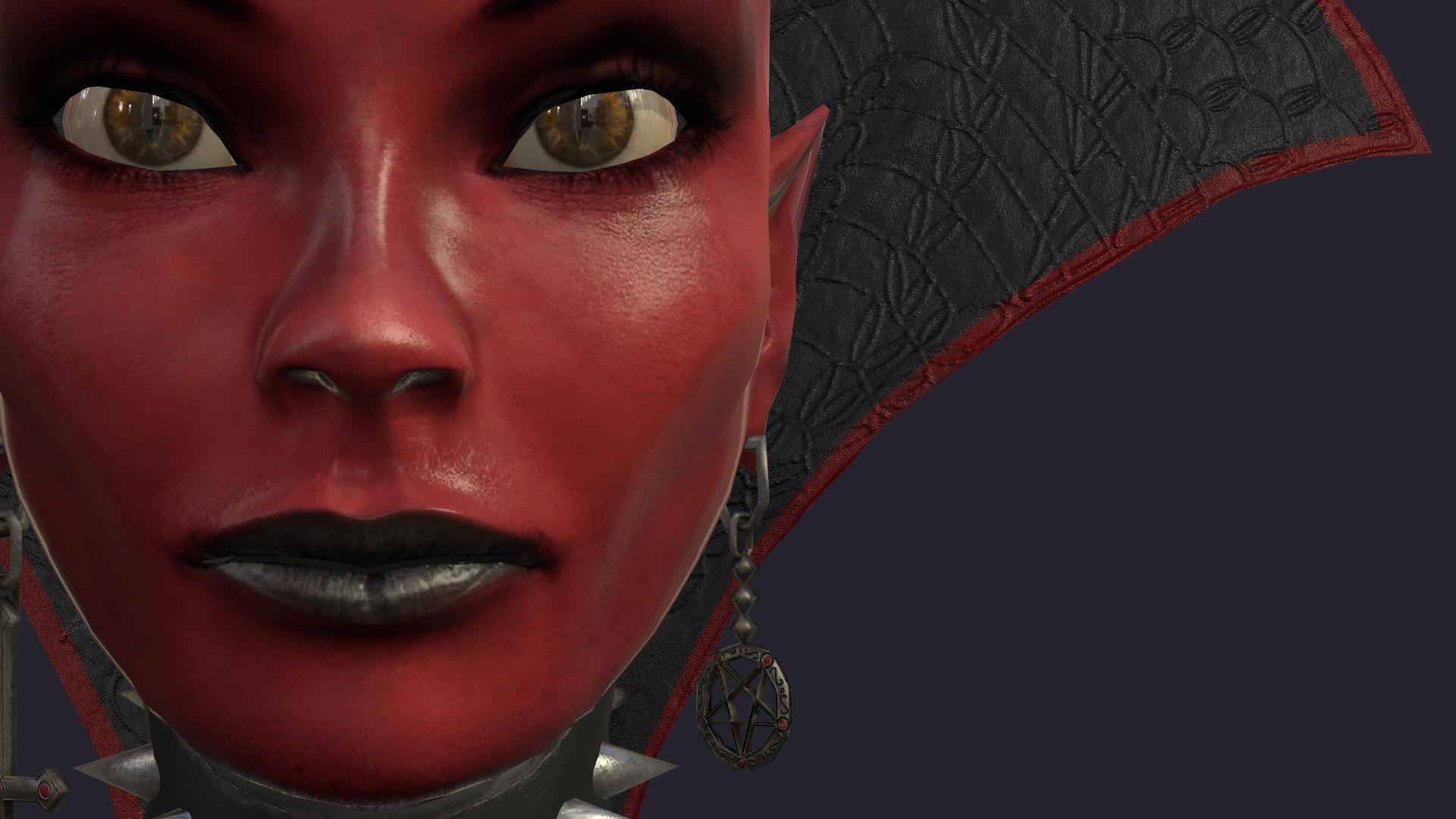 Dirk wachsmuth devilgirl screenshot06