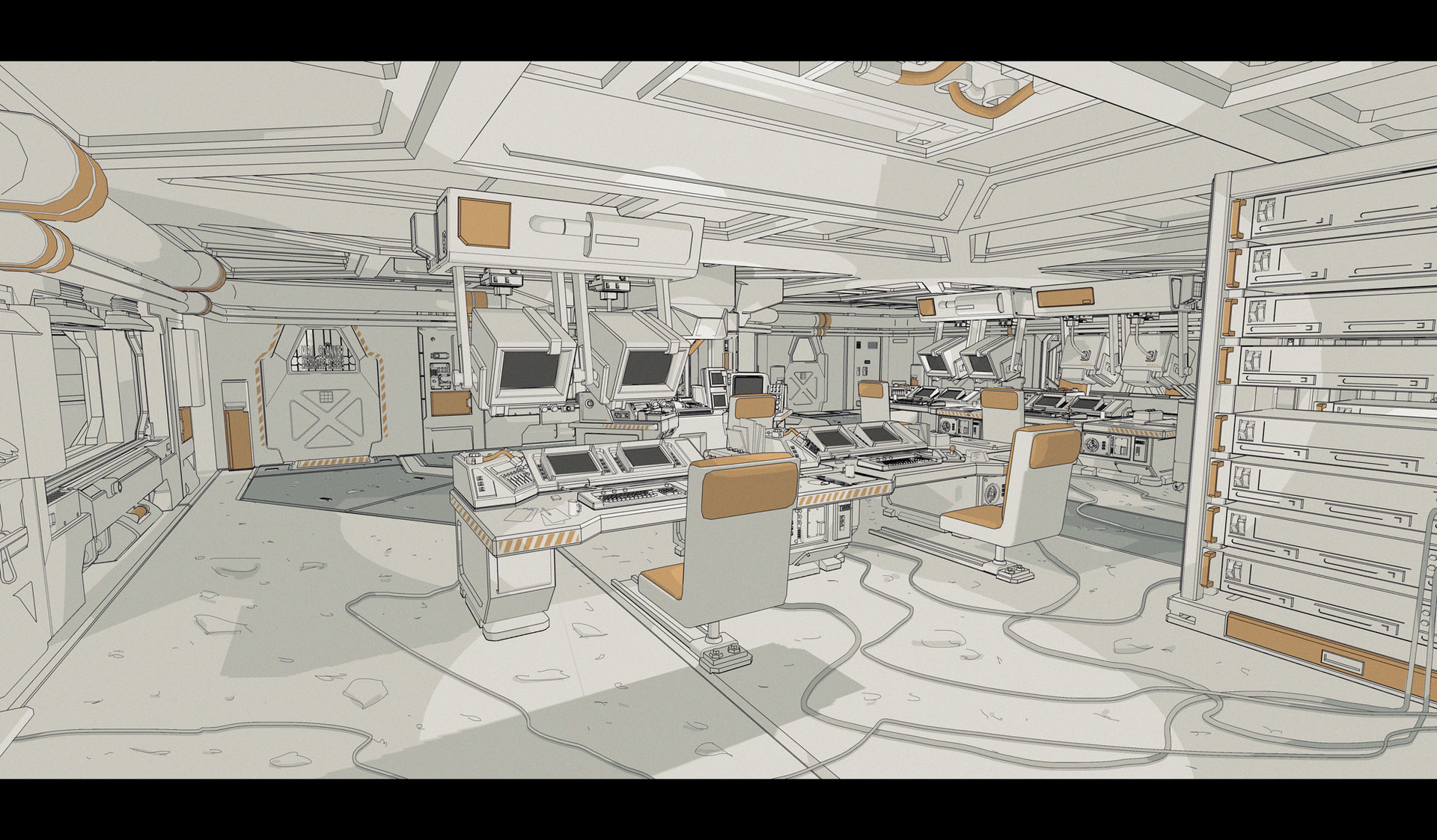 Brx wright android mission control room mri 02