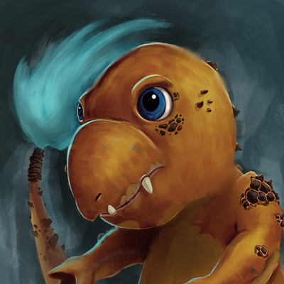 Jon hopkins charmander jpeg jon hopkins art