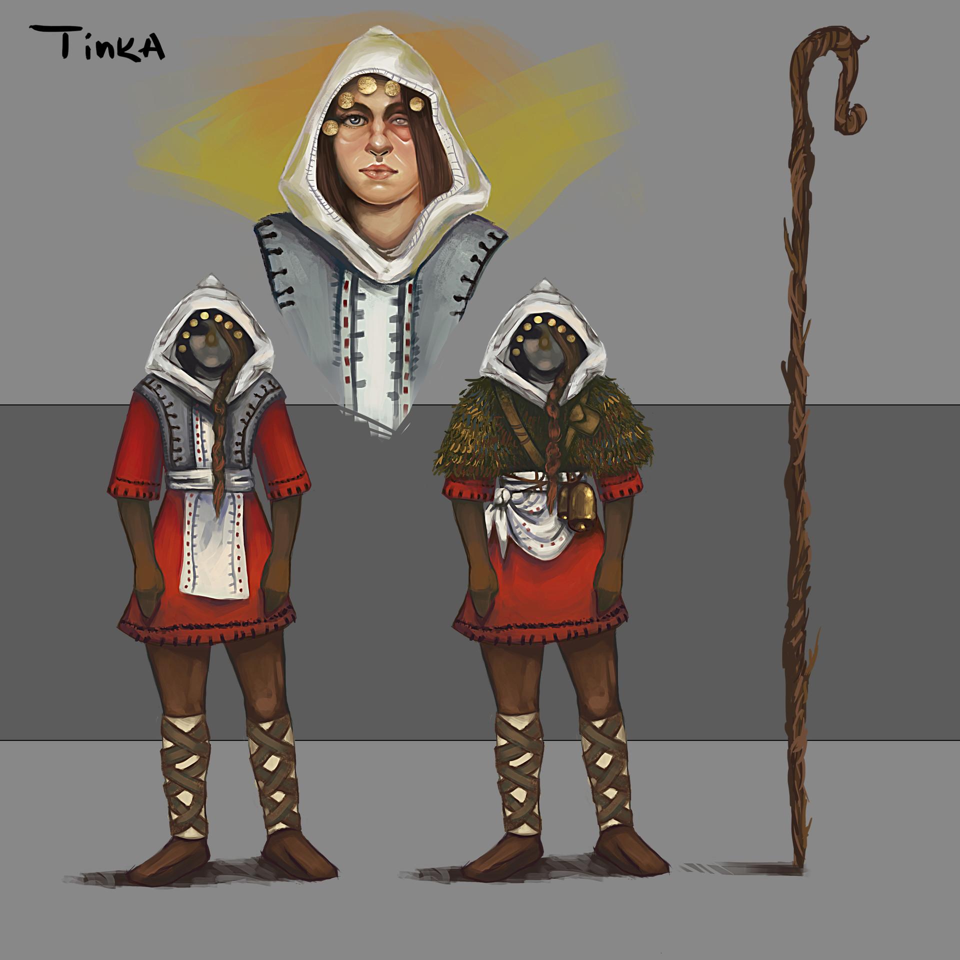 Teodora dimova tinkasheet2