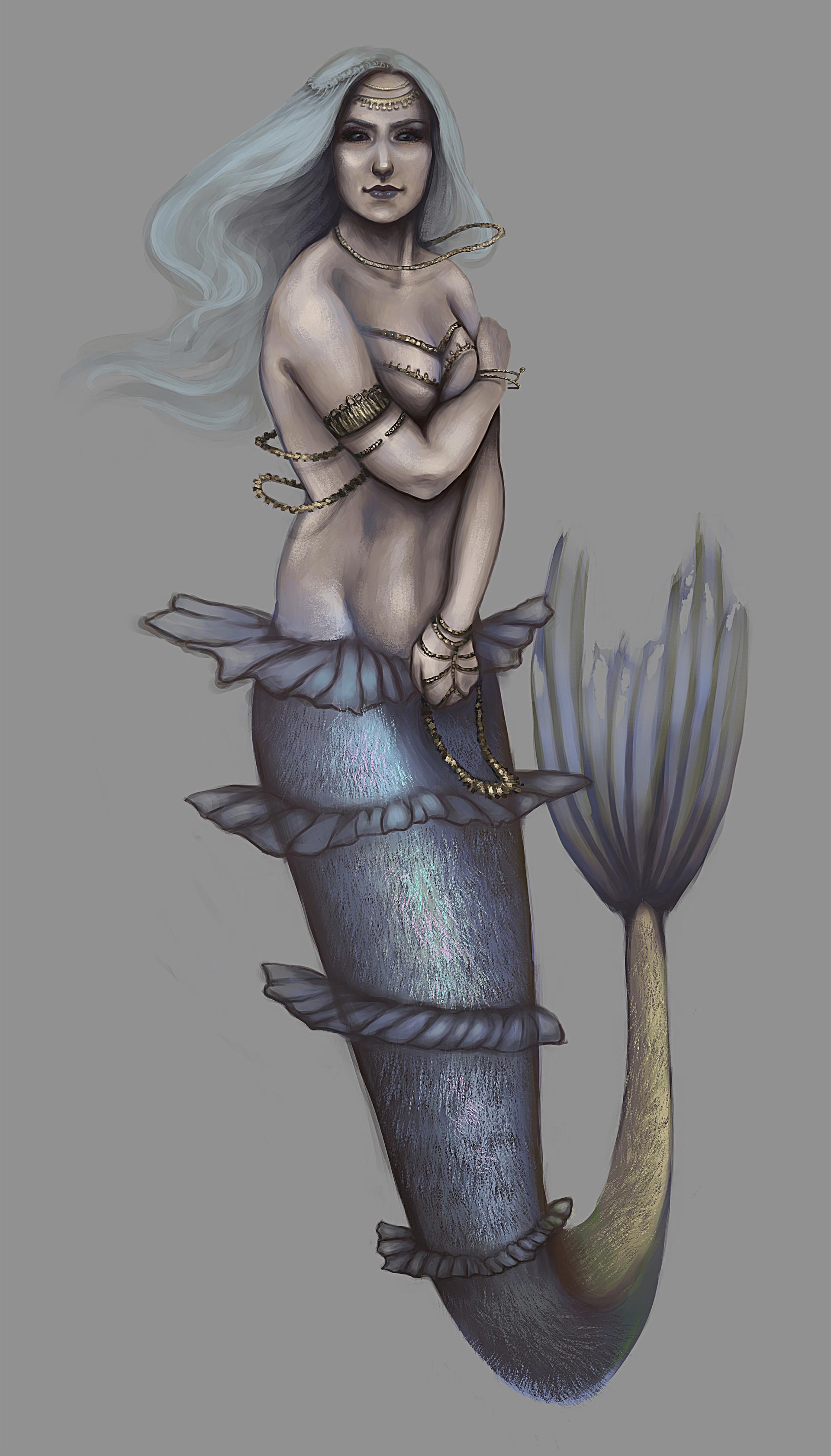 Teodora dimova 9