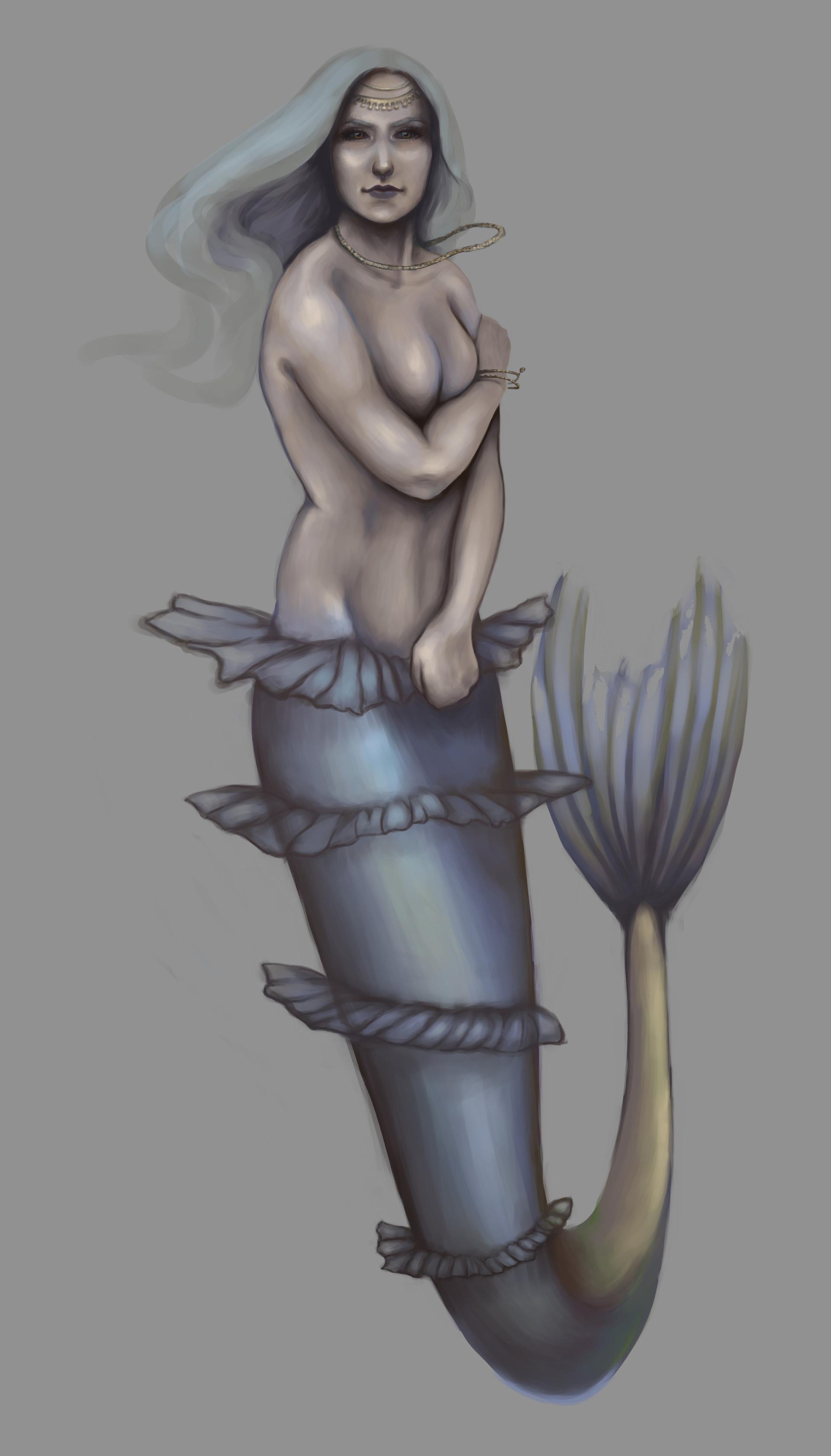 Teodora dimova 7