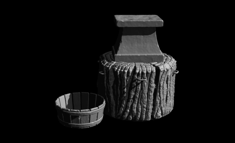 Bela csampai blacksmith gear 01 render zb 01