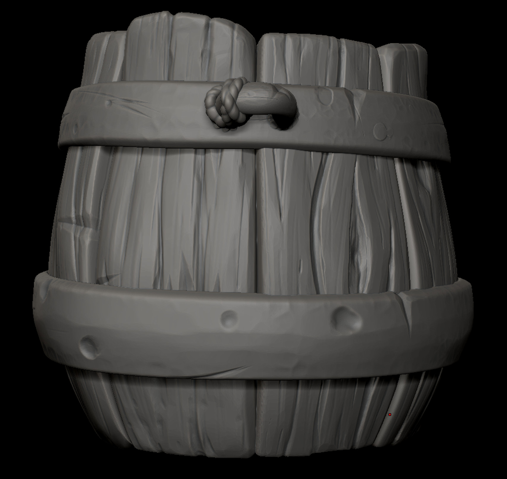 Tim jacksteit barrel 003