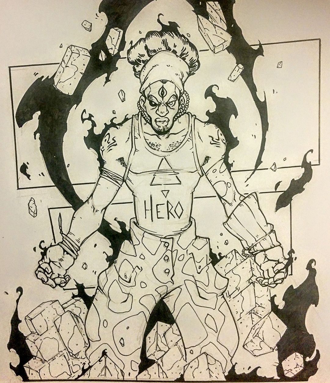 Jerome brulin 171002 hero ld