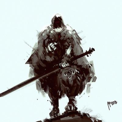 Benedick bana shino clan lores