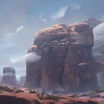 Dylan scher desert canyon3