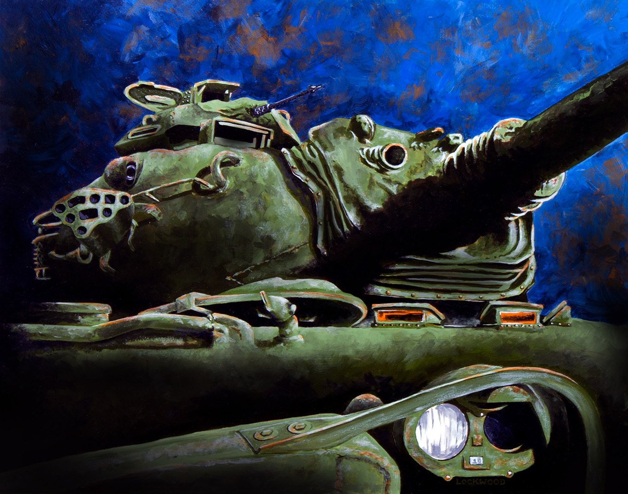 Jason lockwood painting m60detail