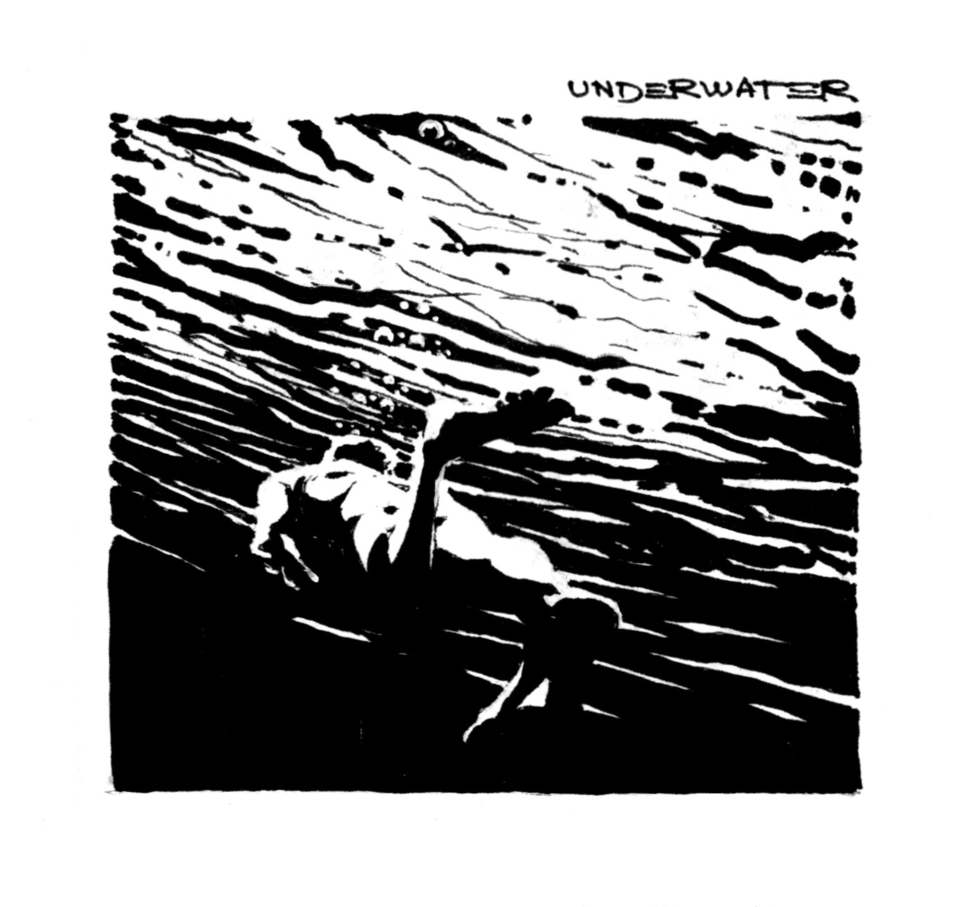 Midhat kapetanovic 04 underwater inktober2017