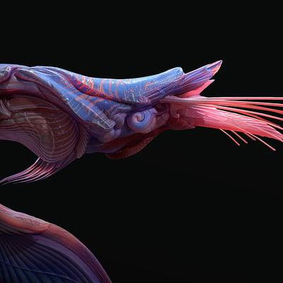 Tyler smith mouthshrimp 01