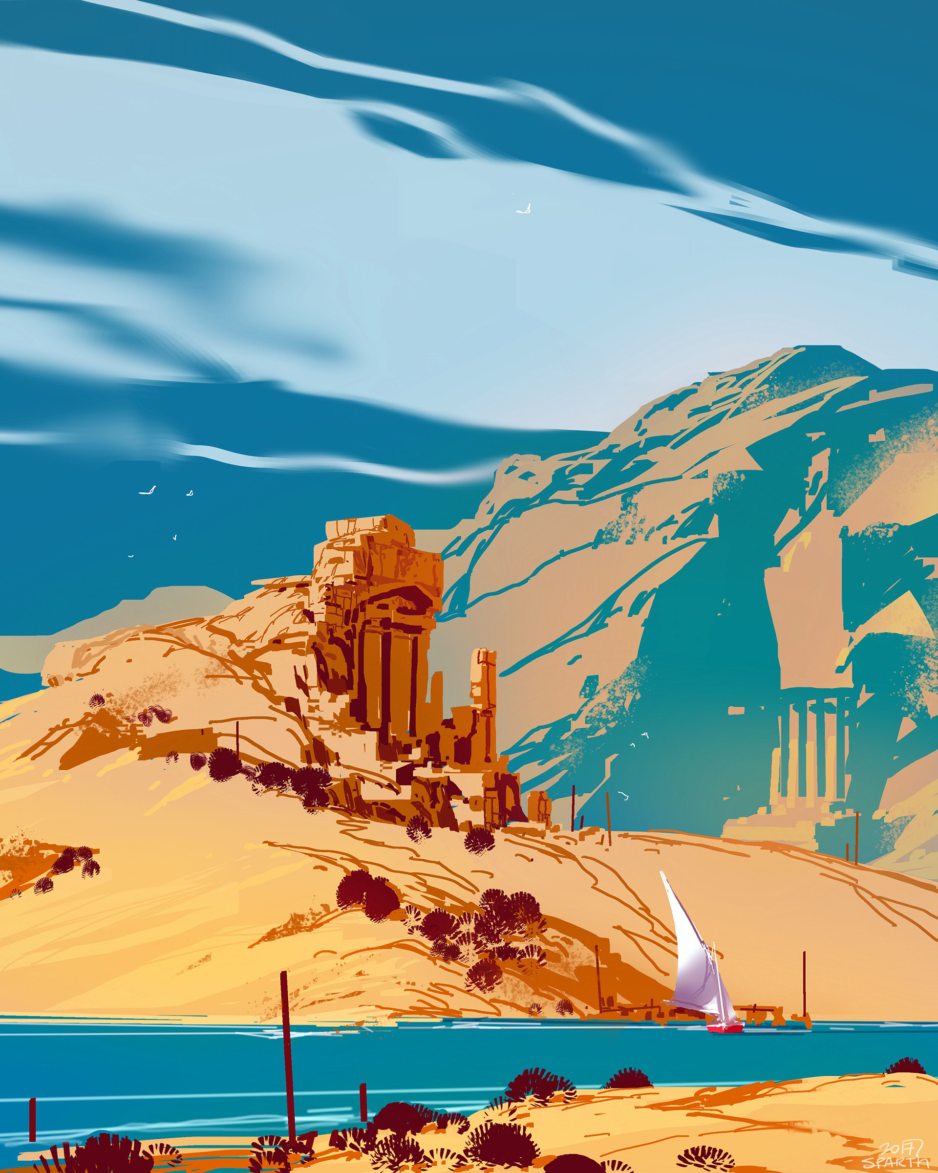 Sparth desert sparth with tweaks final small