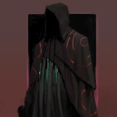 Thomas wievegg destiny ring wraith