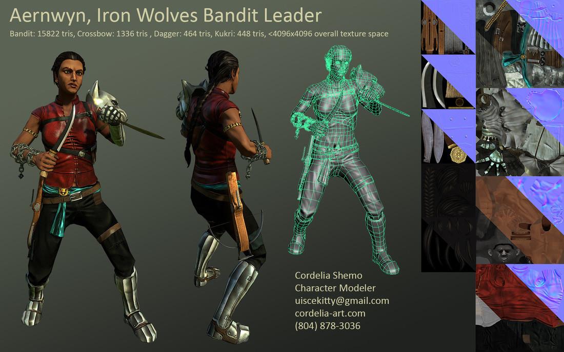 Cordelia wolf 7338095 orig