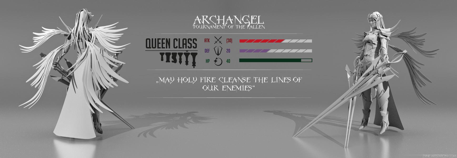 Zane s archangel stats 01 01