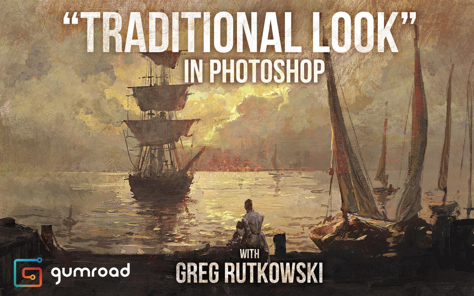 Greg rutkowski gumrox 02 1920 banner