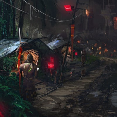 Ismail inceoglu late in the night