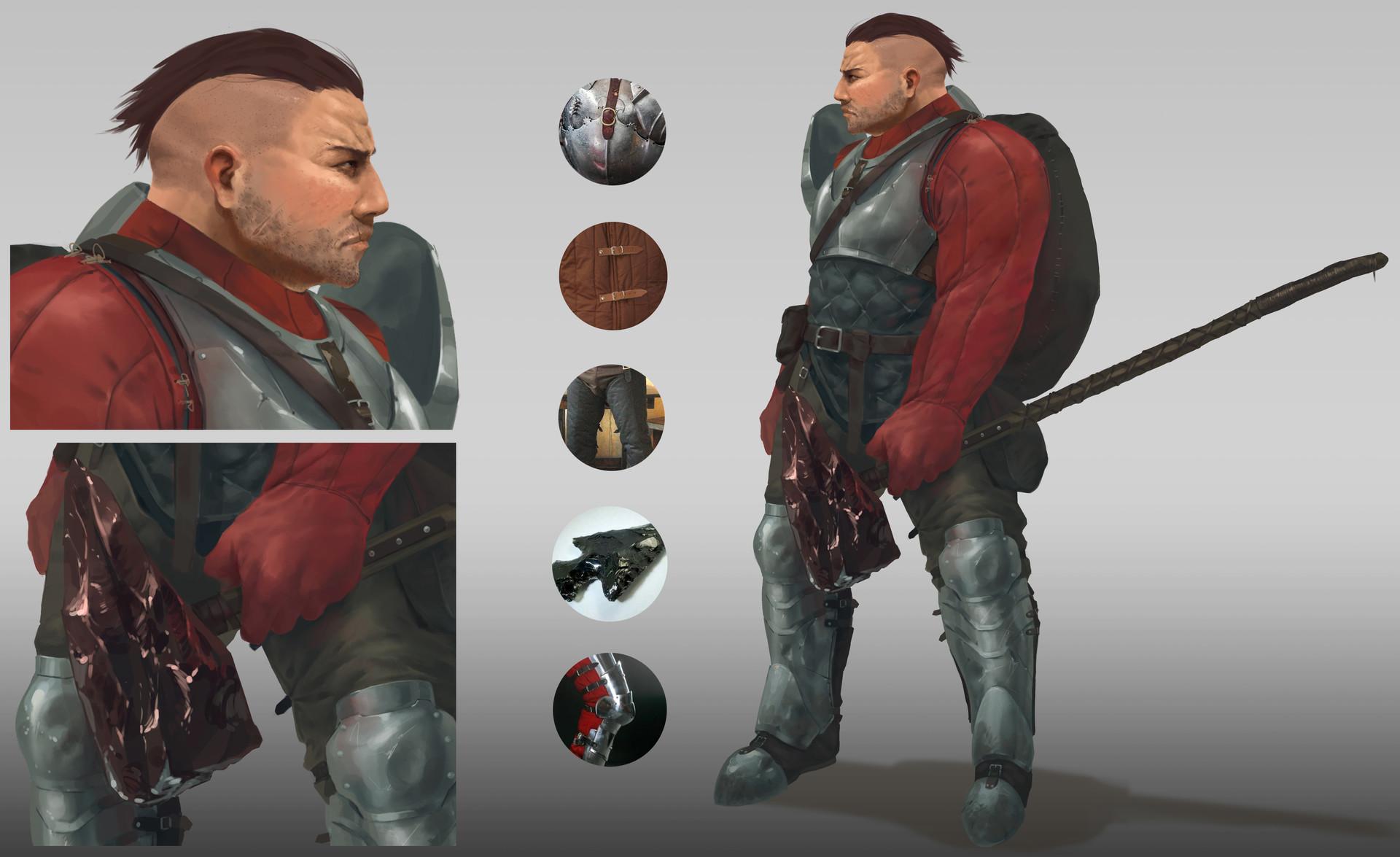 Tyler ryan dragonwarriortank07