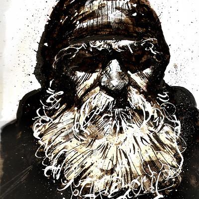 Dimitri chappuis ink17 01