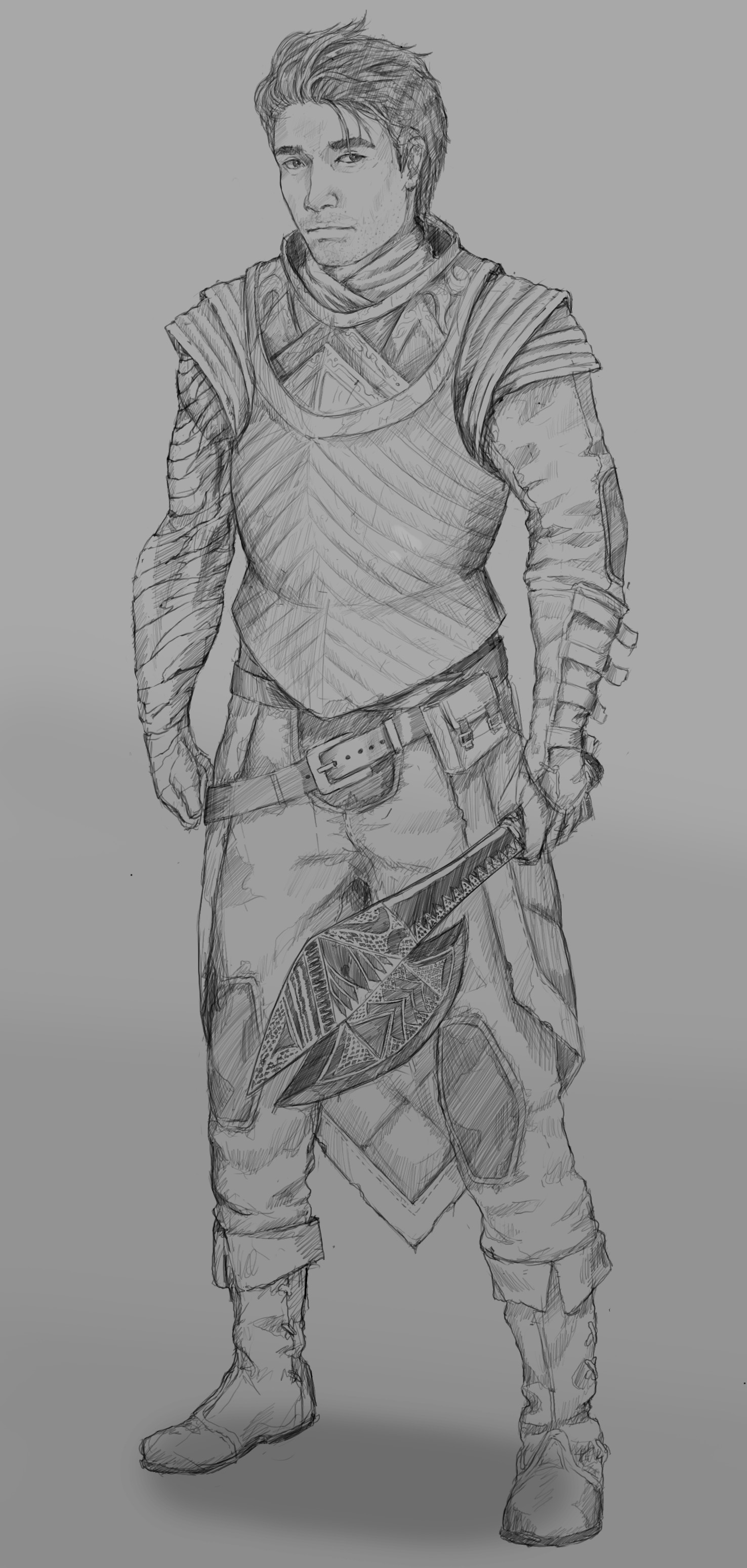 Coty polk henryc2