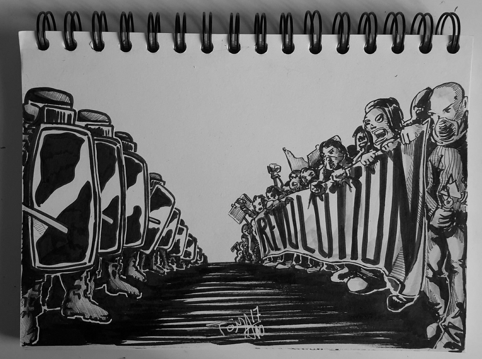 Day 2 : Divided