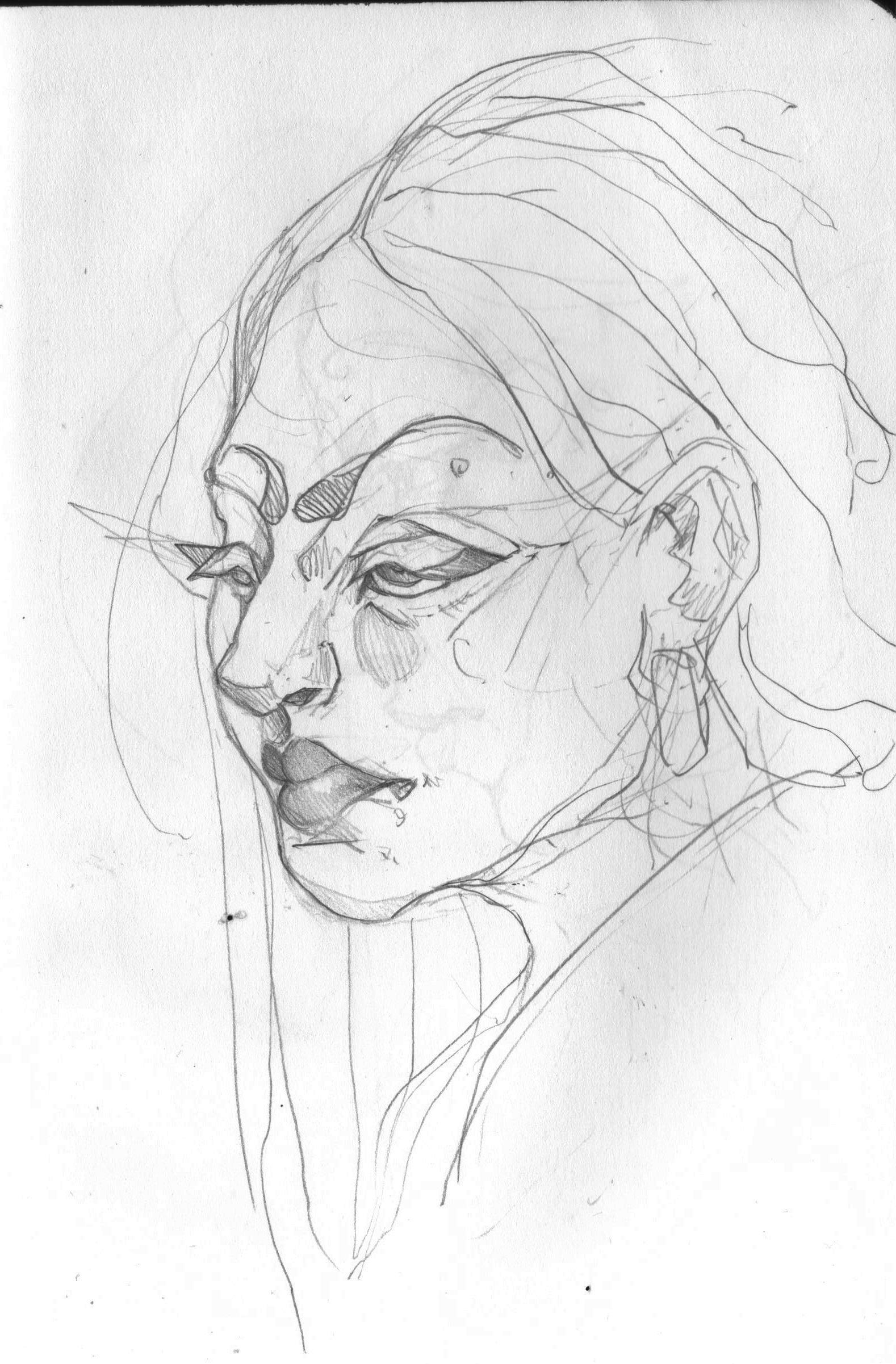 Katharina postinett face1