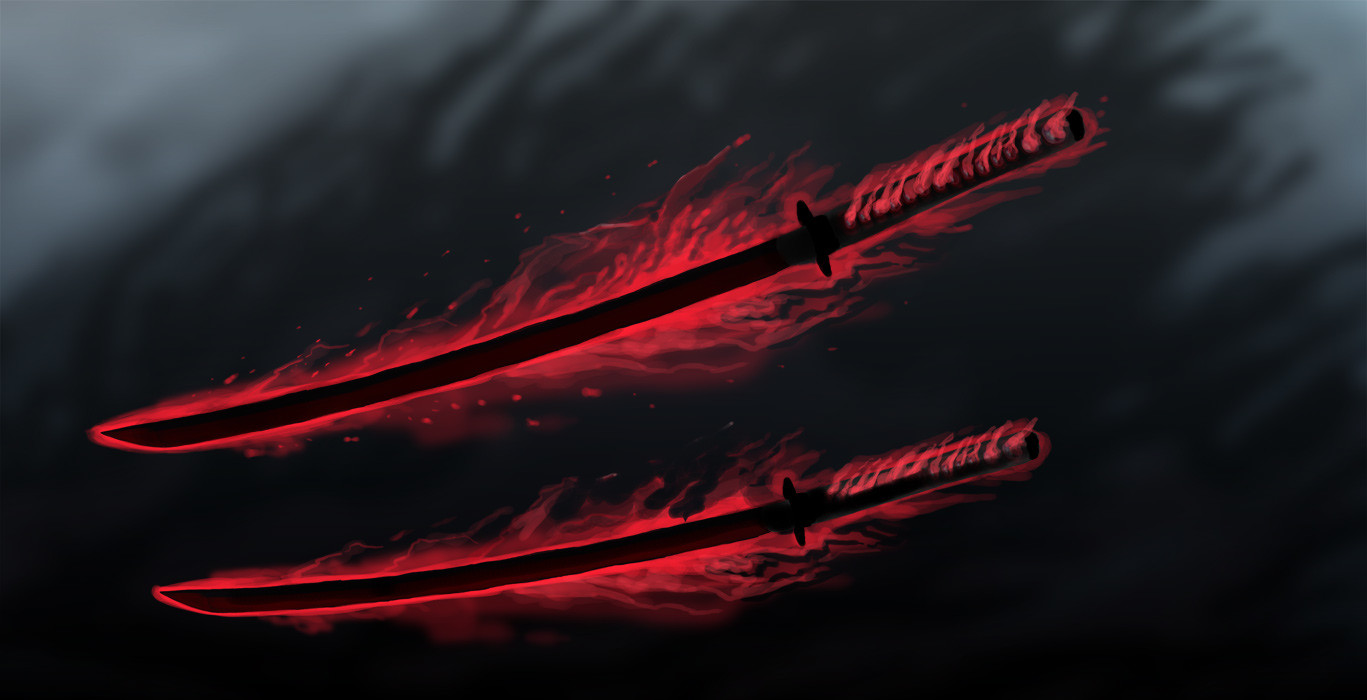 Orm irian weapon05