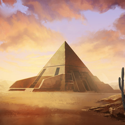 Carlos cara alvarez desert background finalb