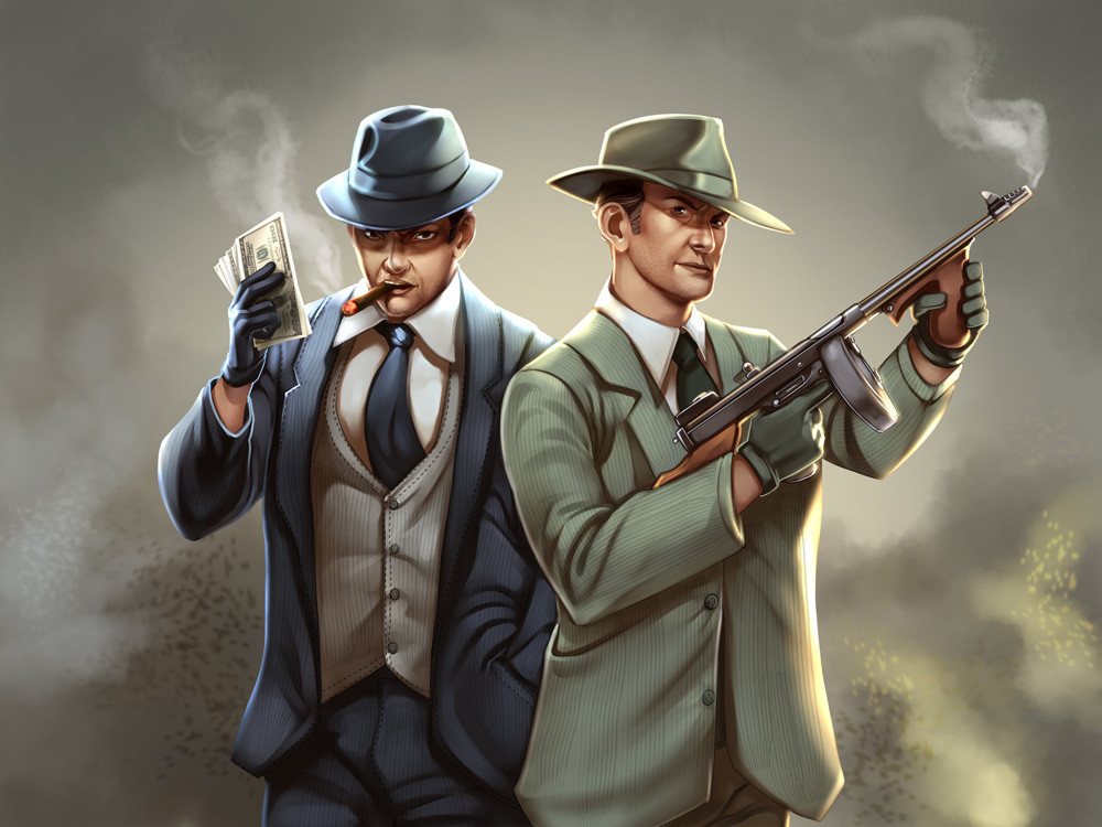 Glen fernandez sardi mafia 02