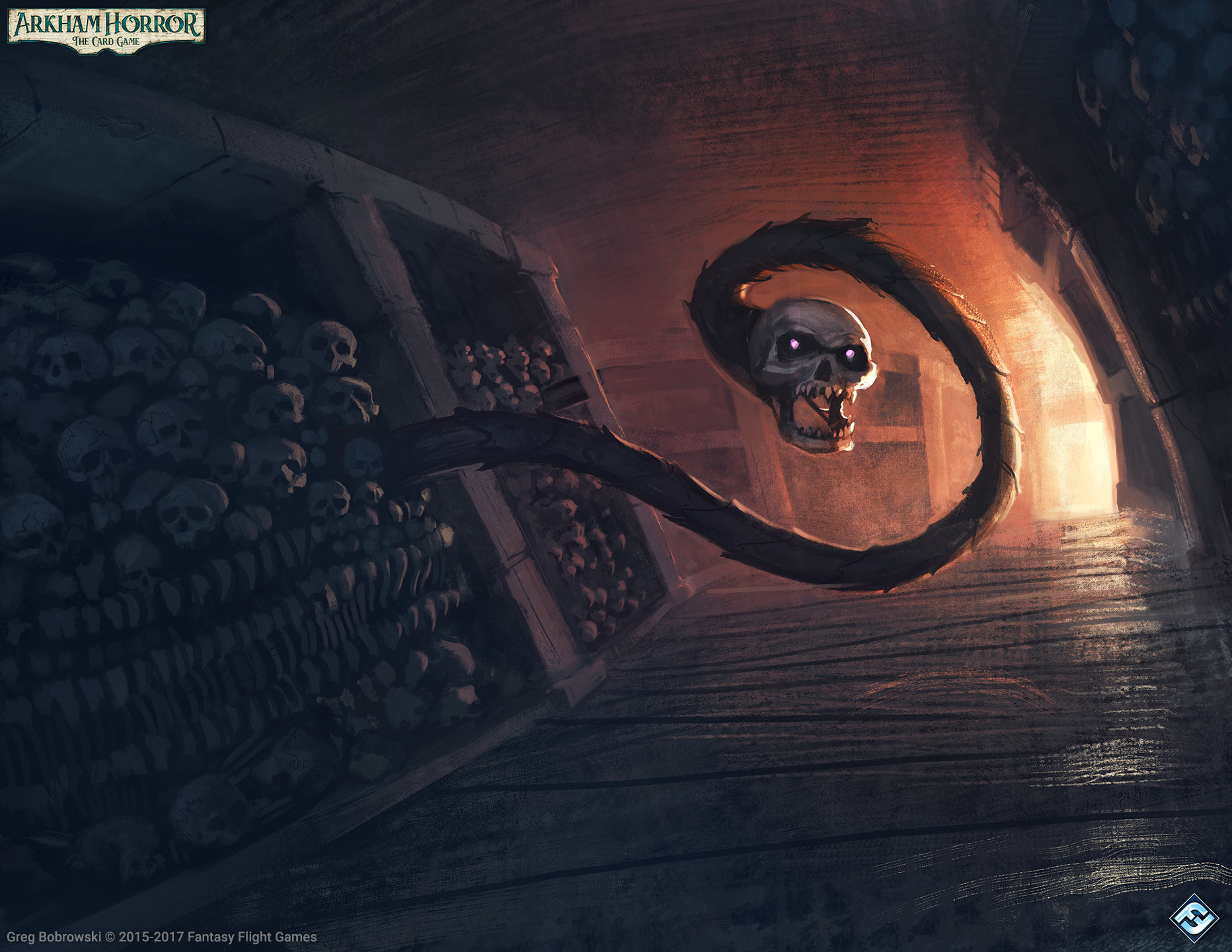 Greg bobrowski ahc k0518 d6759 19052 catacombs grzegorzbobrowski 1440