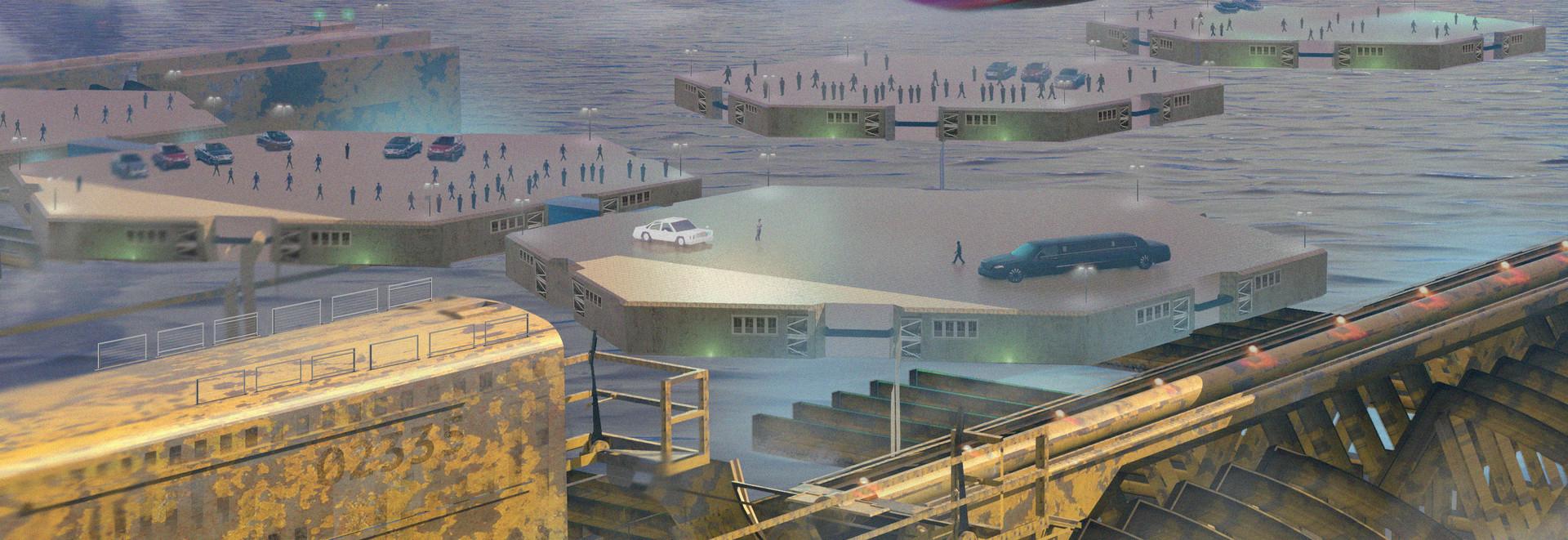 Pace porter zasada scifi dock 26 crop 2