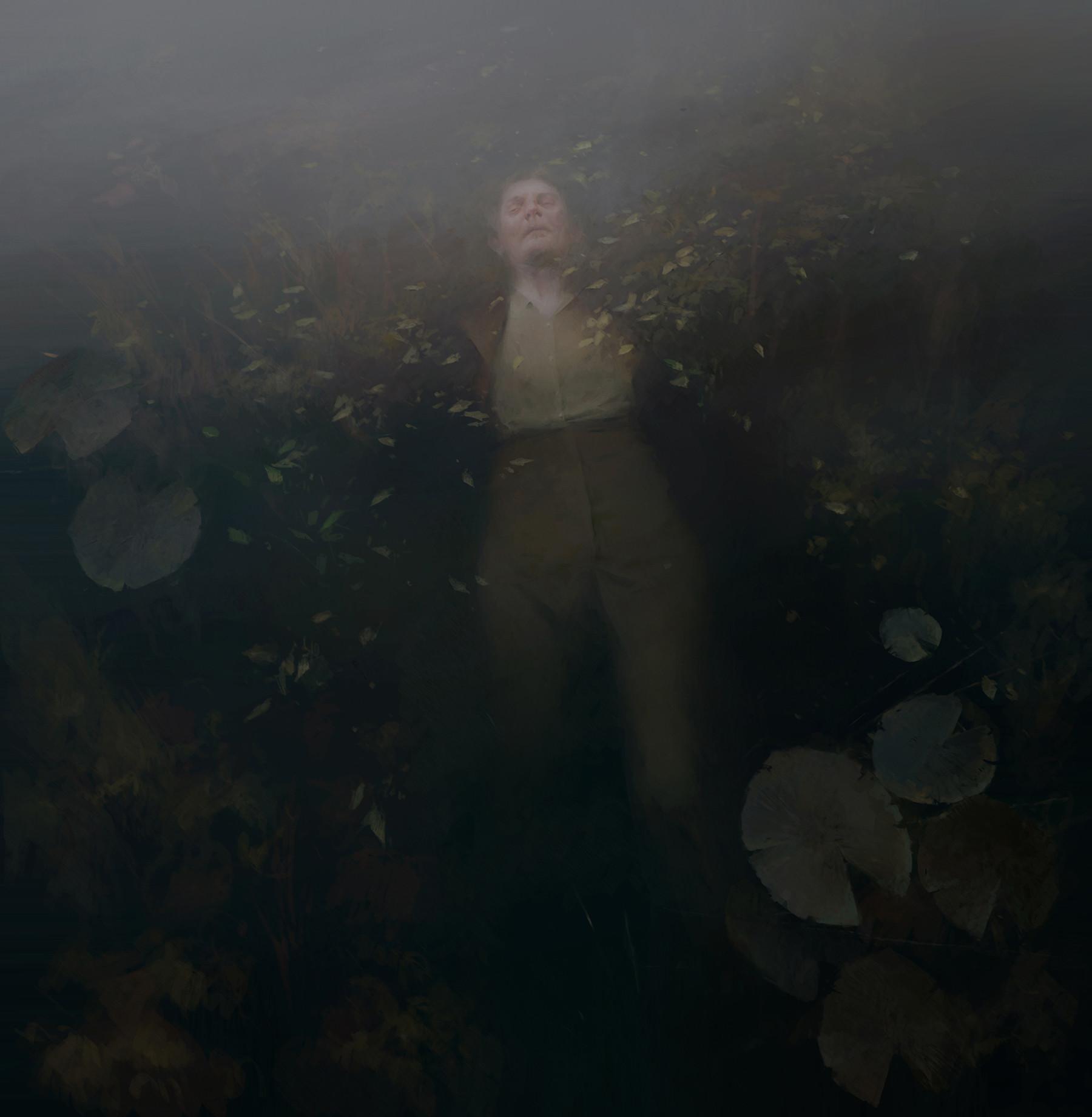 [Reflexion] Les oeuvres qui vous inspirent Piotr-jablonski-debtor-s-end-s
