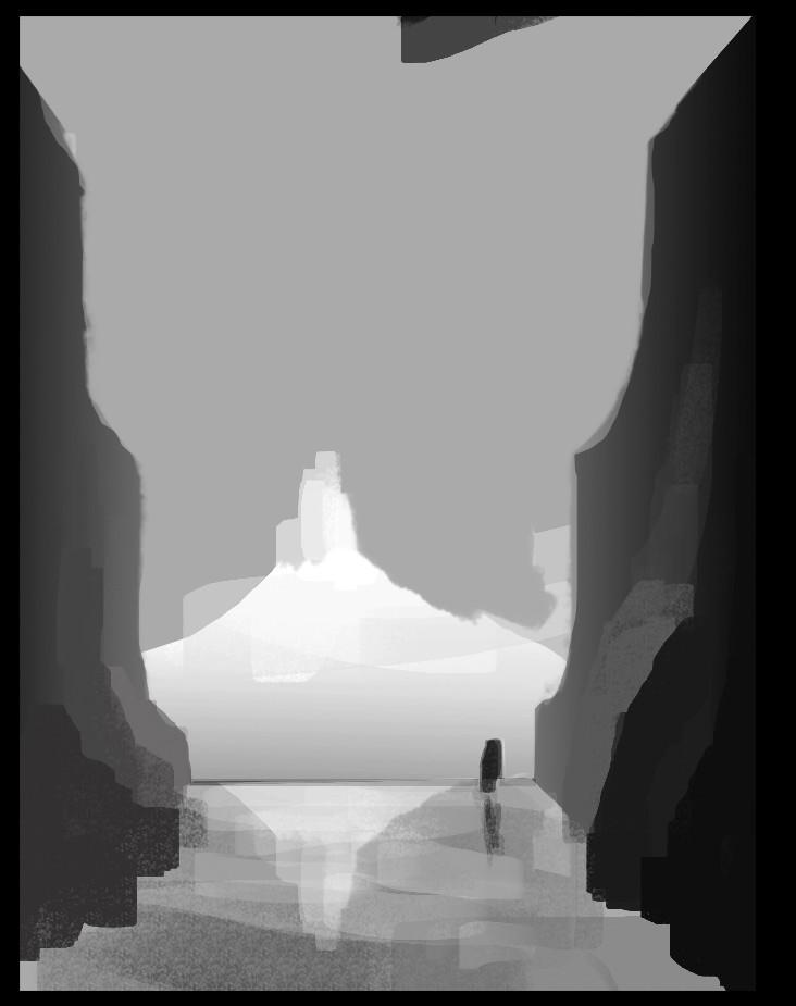 Martin jario martinjario cliff fallen original thumbnail