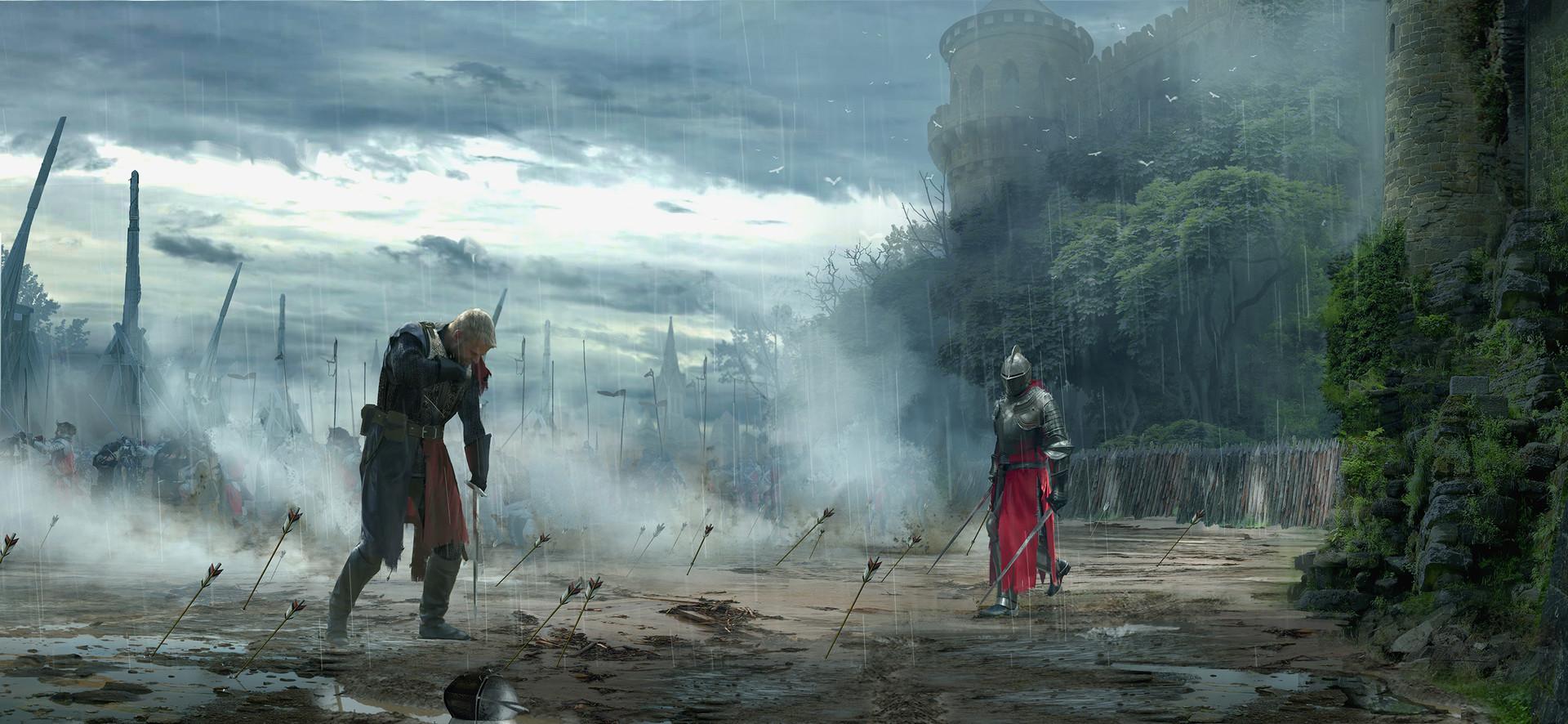 Tyler ryan battlefield011 copy