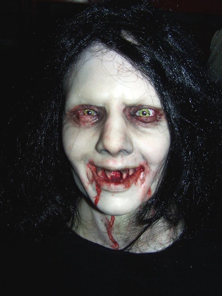 Charles wills vampire kristina hex 88 88888 1024x1024