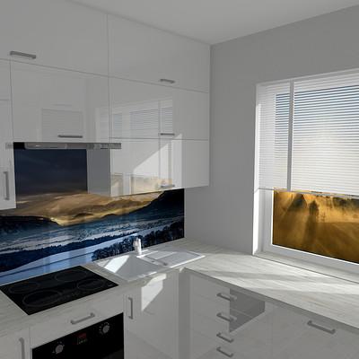 Damian sobczyk kitchen4 v1