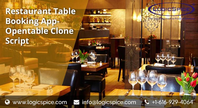 ArtStation Restaurant Seat Reservation System Opentable Close - Restaurant table booking
