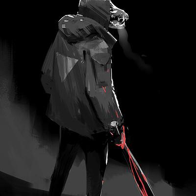 Erik nilsson shadowside01