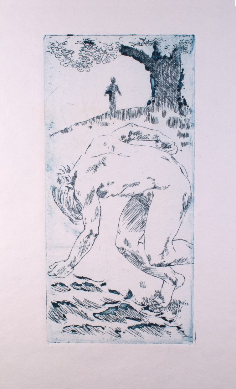 Zoltan korcsok etching 03