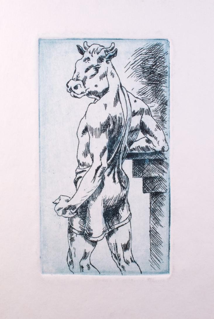 Zoltan korcsok etching 05