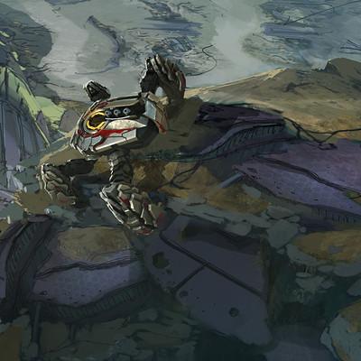 Brx wright env episode2 map1 vista 01