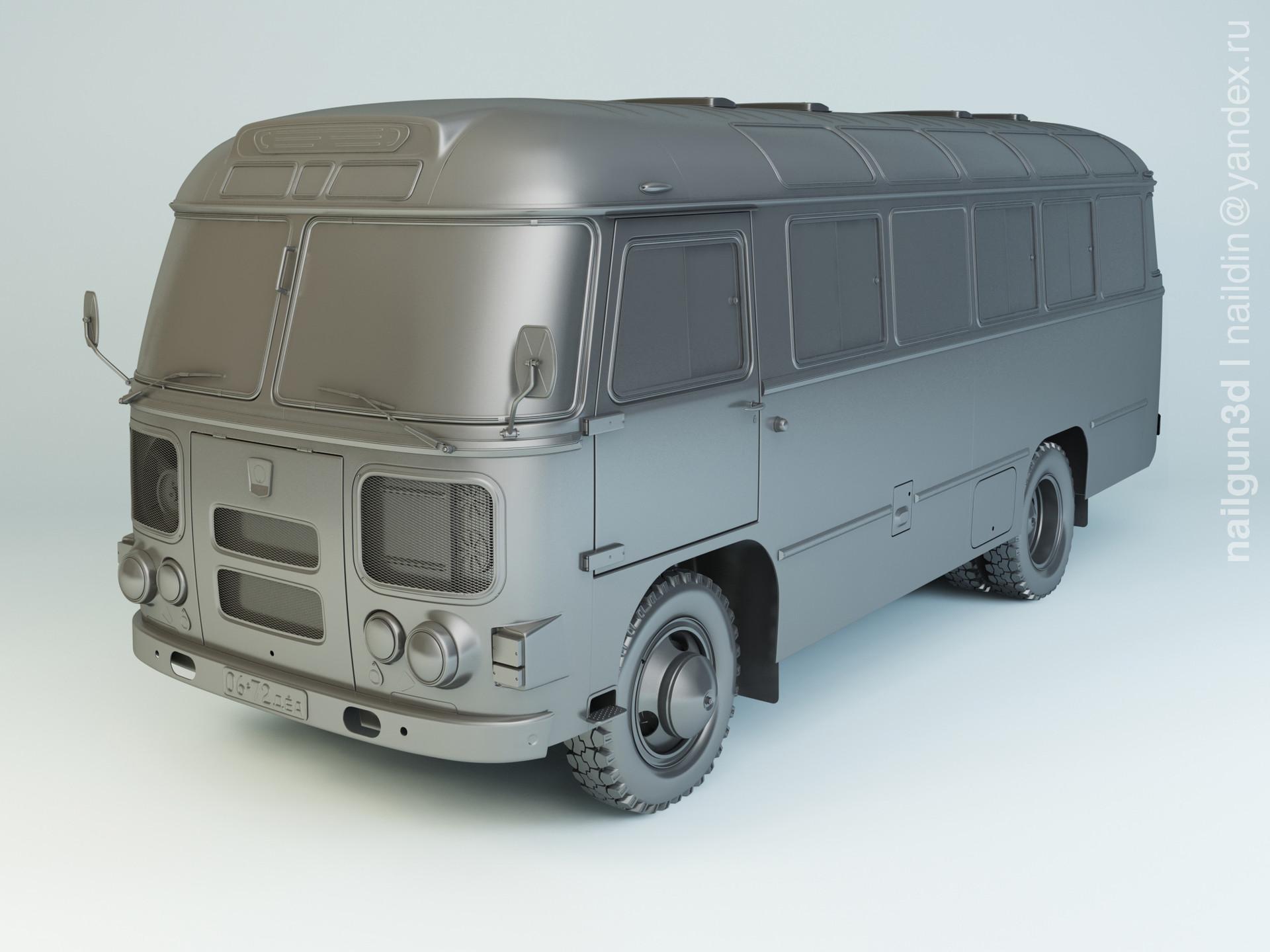 Nail khusnutdinov salb 001 003 paz 672m modelling 0