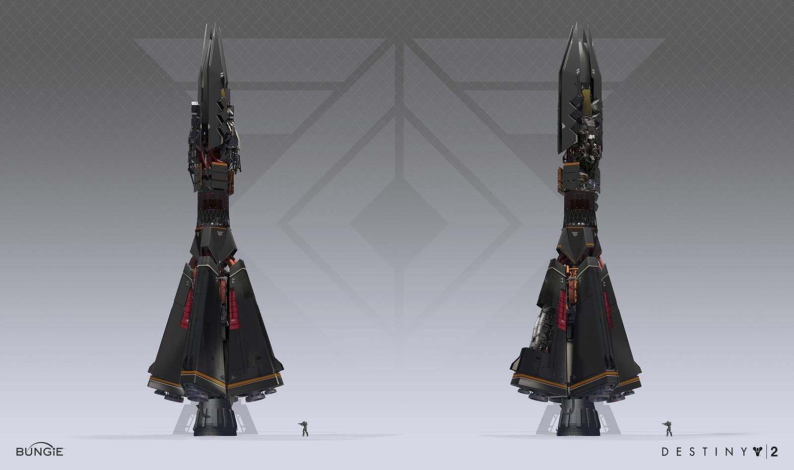 Sung choi seraph rocket sung choi 1600px